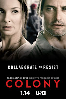 poster%2Bserie%2Bcolony