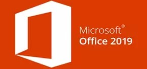 Download Microsoft Office 2019 free download on a PC