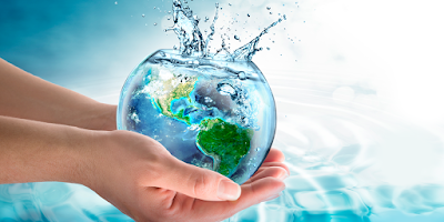 el mundo y el medio ambiente