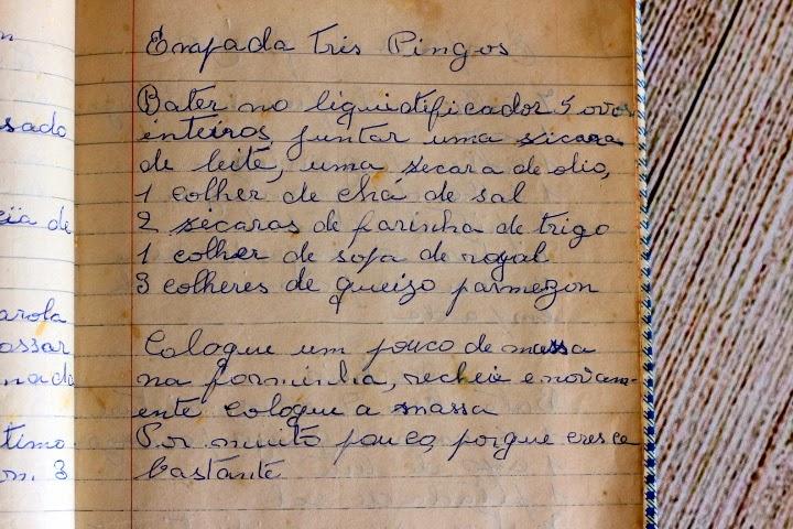 Fernanda e a torta de brigadeiro com porra - 2 part 5