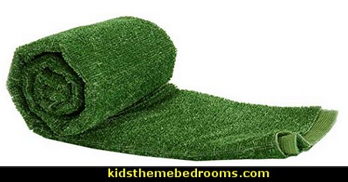 Grass Rug  Peter Rabbit party supplies - Peter Rabbit Party Ideas - Peter Rabbit Party Theme  decorations - Peter Rabbit birthday party decorations - Peter Rabbit spring garden party decorating - garden party - Carrots Chocolate Candy molds  -  Carrot cake cookie molds - flower decorations - bunny party sweets - bunny party supplies