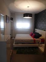 piso en venta avenida casalduch castellon habitacion3