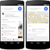 Google Updates Search : Lets You See Nearby Hotels With Your Trip Based On Hotel Confirmations