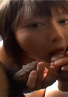 HGMO 3356 チンポだ~い好き / 朝霞舞