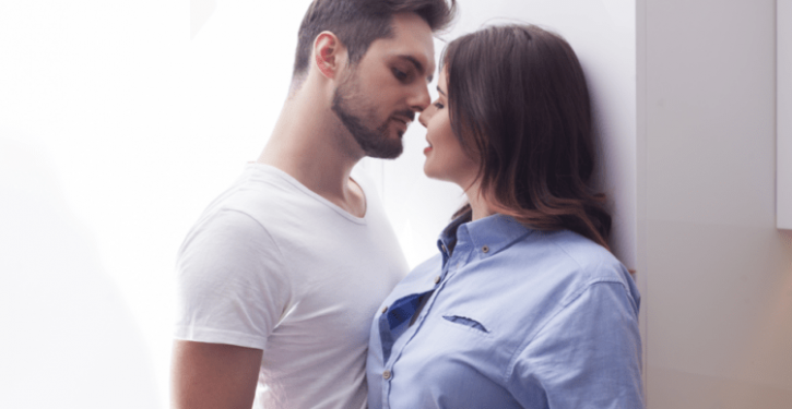 10 Things Men Say In A Relationship And What Do They Really Mean