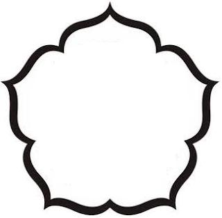 Sinar Logoku