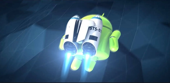 Cara Mengatasi Smartphone Android Lemot