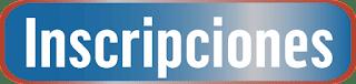 http://inscripciones.evedeport.es/inscripcion/index.php?id=6038