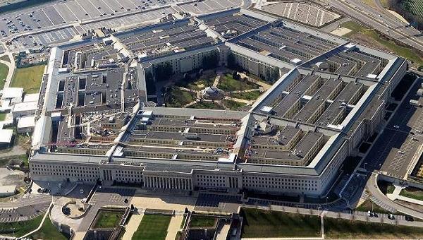 """El Pentágono responde a Trump sobre """"opción militar"""" para Venezuela: """"Si se nos pide, estamos preparados"""""""