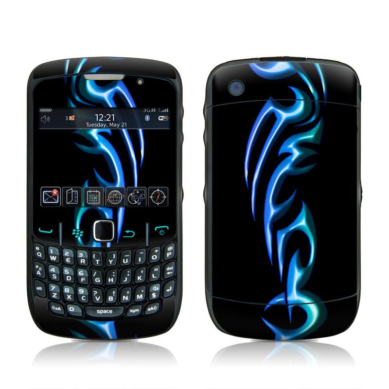 Cool Blackberry Wallpapers Hd: Blackberry HD Wallpapers