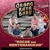 Review Film Orang Kaya Baru, Seru Abis! Ada Drama dan Nggak Disangka!