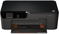 HP Deskjet 3520 Series Driver & Software Download