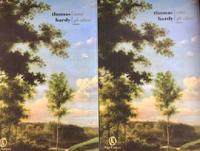 Logo Vinci gratis una copia di  «Sotto gli alberi» di Thomas Hardy