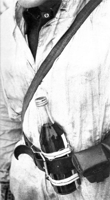 23 December 1939 worldwartwo.filminspector.com Molotov Cocktail