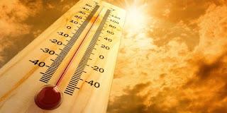 tip jaga kesihatan ketika cuaca panas; W.P.Labuan; cuasa jerebu dan panas; shaklee labuan
