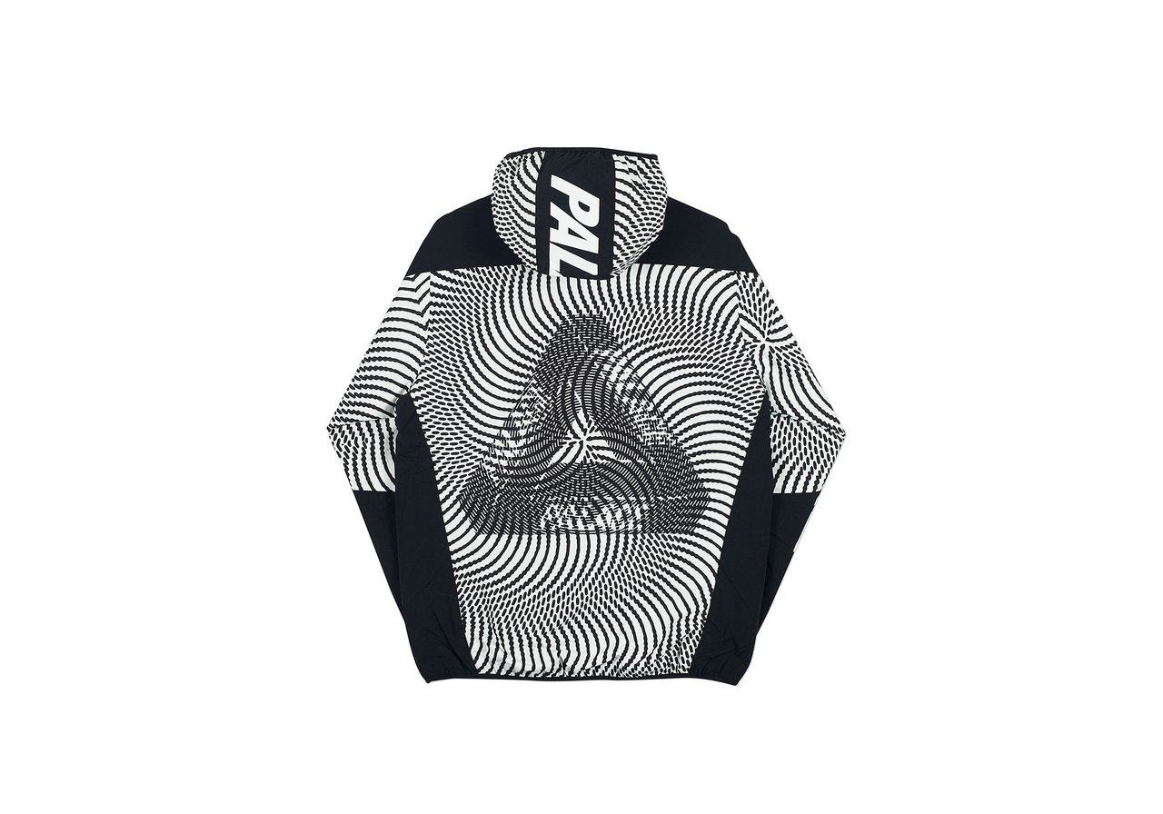 4d602f8433d7 Biggest streetwear, skateboarding and fashion clothing brands photo ...