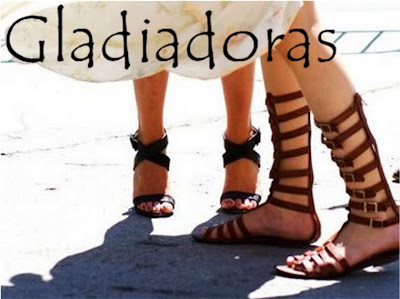 gladiator-sandals-sandalias-shoes-zapatos-tendencias-trends-fashion-street-style-chez-agnes