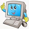 Loket Resmi Pembayaran Online Bukopin Layanan Terbaik