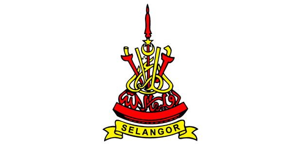 jobs malaysia  pejabat tanah dan galian selangor