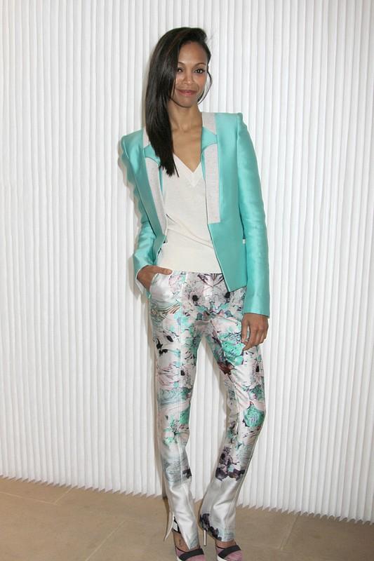 Photo: http://fashionandstyleblogger.blogspot.com