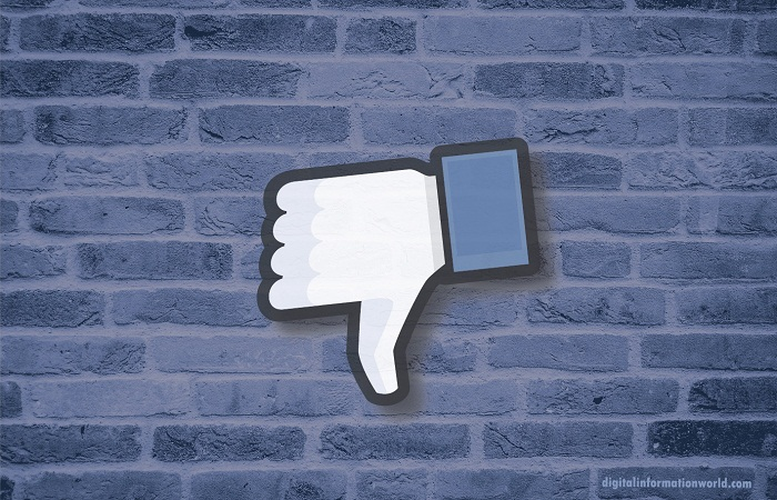 Most Common Social Media Marketing Mistakes And How To Avoid Them