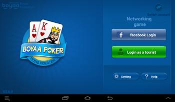 Best Online Poker Sites Real Money