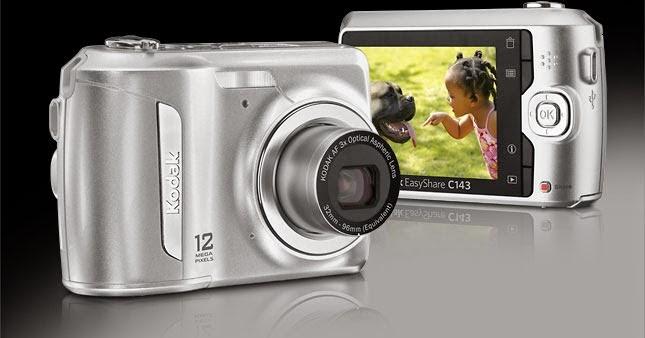 Kodak easyshare z650 drivers download update kodak software.