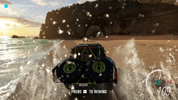 forza-horizon-3-pc-gameplay-screenshot-www.ovagames.com-2
