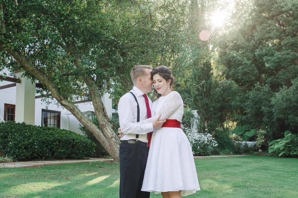 DK Photography CCD_1869 Maegan & Jarrad's  Wedding in The Cellars-Hohenort Hotel , Constantia Valley