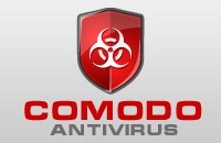 https://i1.wp.com/4.bp.blogspot.com/-WbE4Xh-adrI/ThjJVCX3_uI/AAAAAAAAAec/PFhk4CfeR1E/s1600/comodo-antivirus-free-download-here.jpg