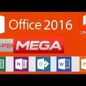 office 2010 plus mega