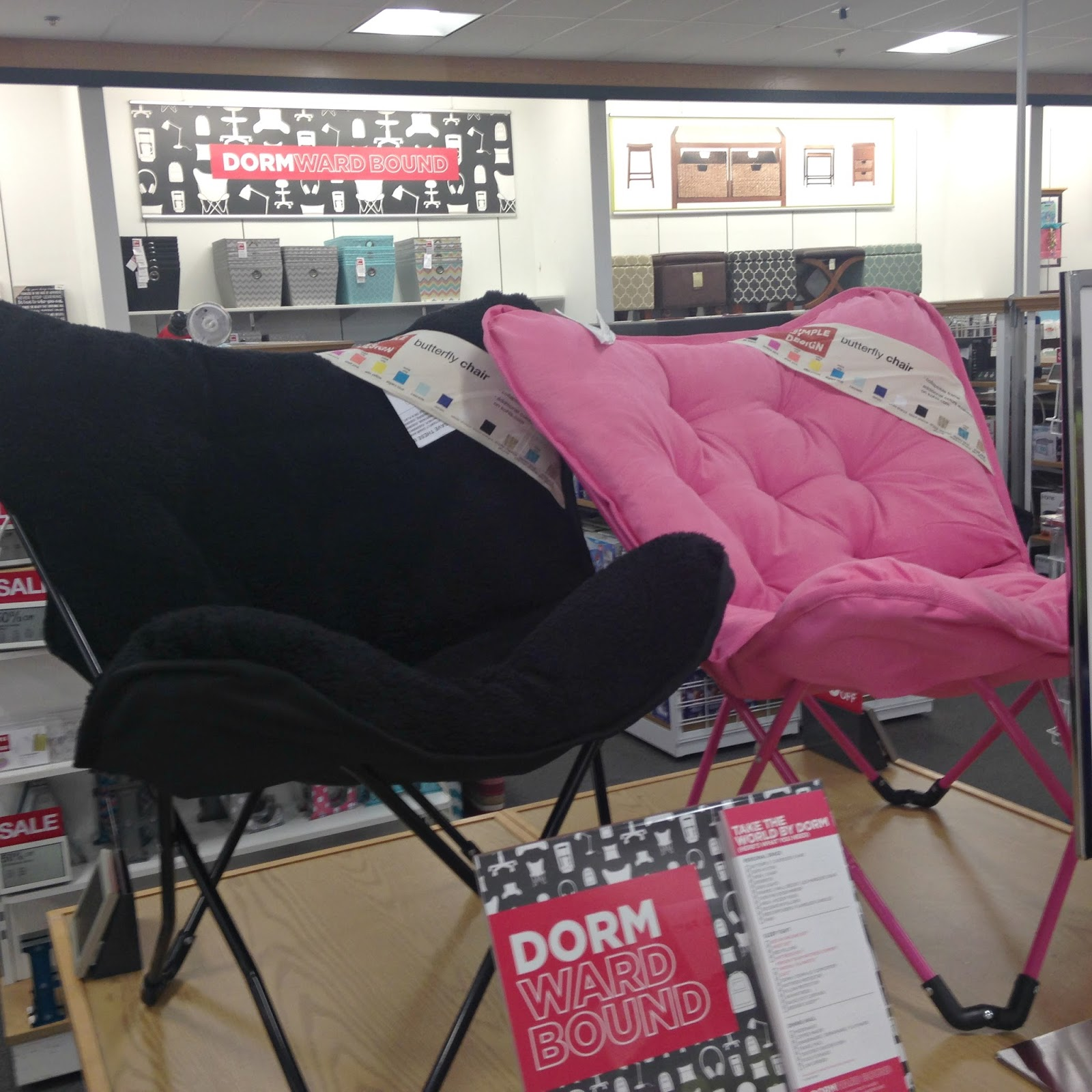 Dorm Chairs Kohls Small Slipper Chair Tracy 39s Notebook Of Style Huge Pics New Arrivals
