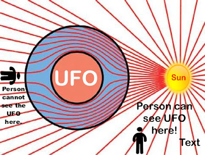 UFO News ~ UFO Seen Over Dominican Republic and MORE Ship%252C%2BUFO%252C%2BDominican%2BRepublic%252C%2BUFOs%252C%2Bsighting%252C%2Bsightings%252C%2Balien%252C%2Baliens%252C%2BET%252C%2Brainbow%252C%2Bboat%252C%2Bpool%252C%2B2015%252C%2Bnews%252C%2Btime%2Btravel%252C%2Bsunset%252C%2Borb%252C%2Blevetating%252C%2Blevetate%252C%2Bblur%252C%2Brosette%252C%2Bnasa%252C%2Bcloak%252C%2Binvisible%252C%2Bmars%252C12322