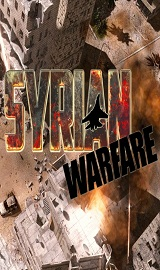 syrian warfare pc game - Syrian.Warfare-HI2U