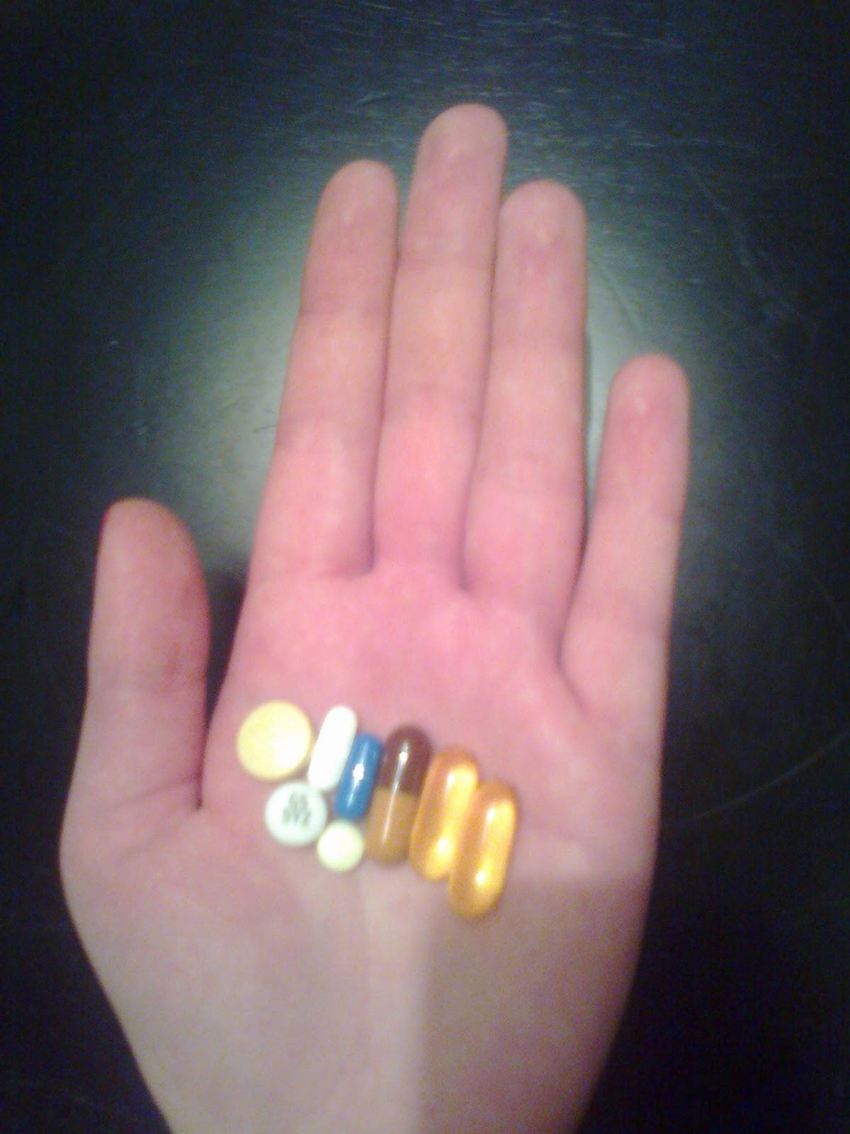 N-Lääkkeet