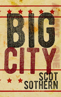 https://www.amazon.com/Big-City-Scot-Sothern/dp/0997062975/ref=sr_1_1?s=books&ie=UTF8&qid=1490487484&sr=1-1