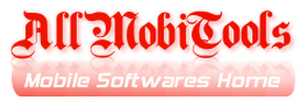 AllMobiTools- Free Download Home Of All Mobile Firmwares And Softwares