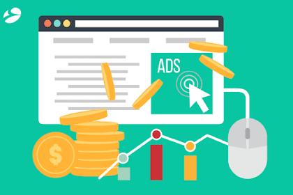 Keuntungan Menggunakan PPC Dalam Bisnis Pemasaran Afiliasi Anda