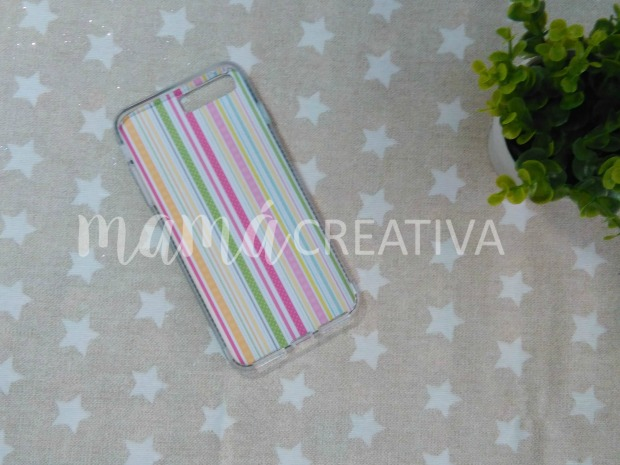 personalizar funda movil