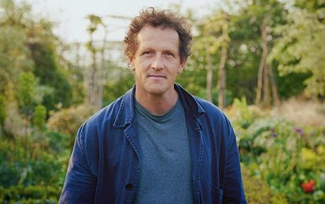 monty don böcker
