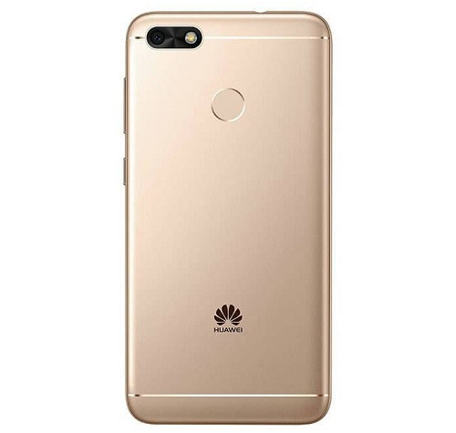 huawei-y6-pro-2017-mobile