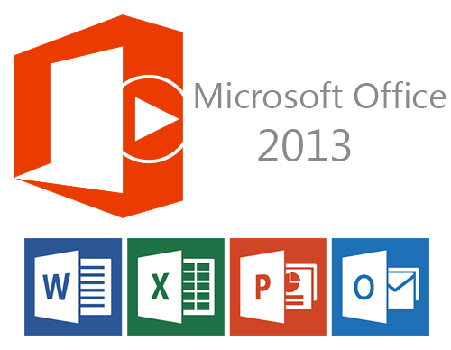 microsoft office word 2010 تحميل مجاني