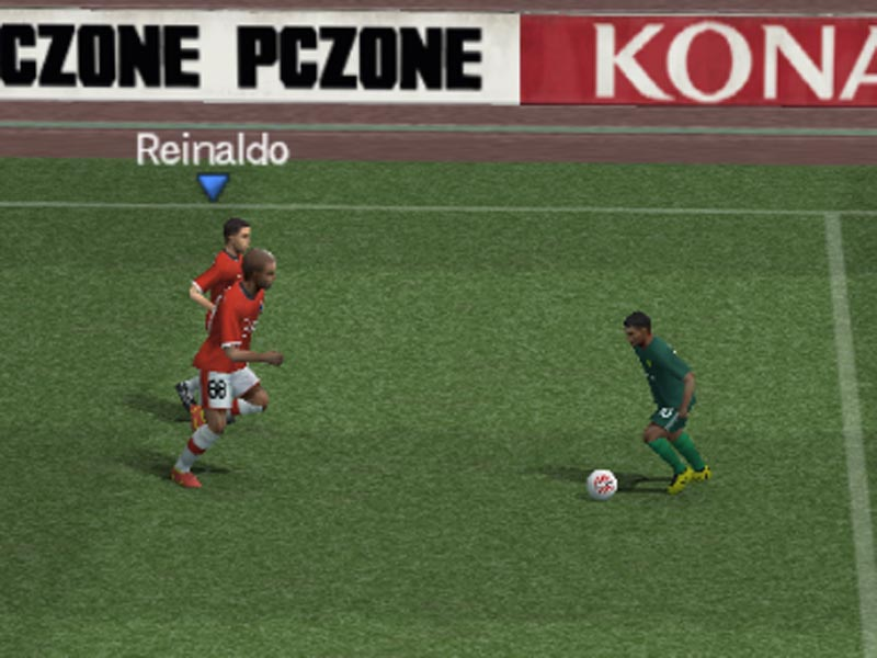 Pes 6 Save Game Editor Download - starxilus