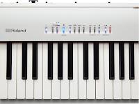 Roland FP30 Digital Piano Review - AZPianoNews.com