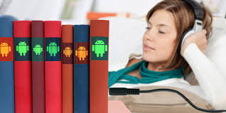 enjoy-ebooks-into-audiobooks-on-android
