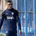 Ricardo Centurión no continuará en Boca: el furioso descargo en las redes