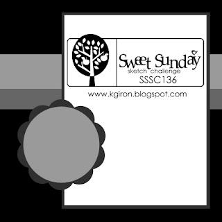 SSSC136