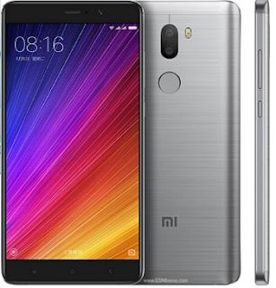 Harga HP Xiaomi Mi 5S Plus terbaru