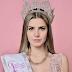 Nikoleta Todorova takes over Miss Universe Bulgaria 2017 Crown from Underage Winner
