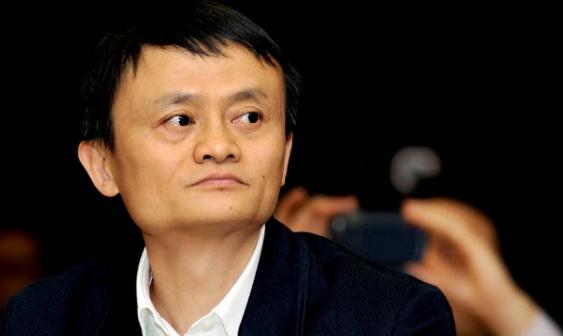 Bongkar 5 Rahasia Sukses Pengusaha China